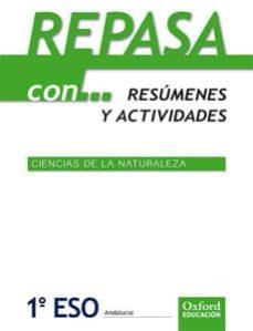 Followusmedia.es Adar Cc Social 1ºeso Repasa And 11 Image