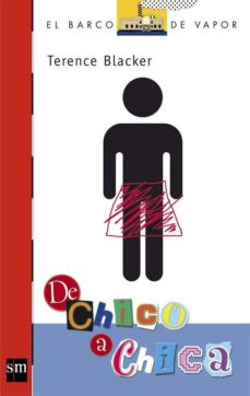 Descargar DE CHICO A CHICA gratis pdf - leer online