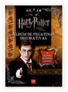 Bressoamisuradi.it Harry Potter: ¡Haz Tus Propias Camisetas! Image