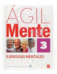 Curiouscongress.es Agil: Ejercicios De Estimulacion Cognitiva Para Mayores 3 Image