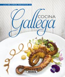 Elmonolitodigital.es Cocina Gallega (Ref. S0923002) Image