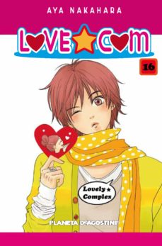 Cronouno.es Love Com Nº 16 Image