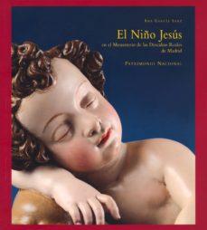 Cronouno.es El Niño Jesus En El Monasterio De Las Descalzas Reales De Madrid Image