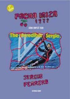 Srazceskychbohemu.cz Pacha Ibiza 1979: Como Empezó Todo Image