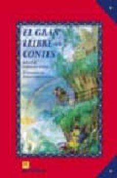 Lofficielhommes.es El Gran Llibre Dels Contes Image