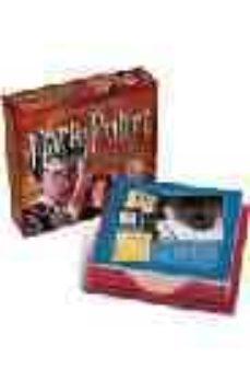 Upgrade6a.es Harry Potter Y El Prisionero De Azkaban Calendario 2005 (Peana Co N Caja) Image