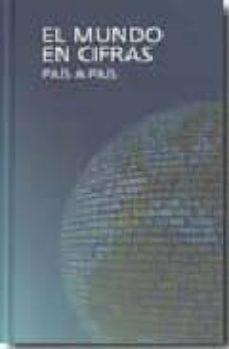 Inmaswan.es El Mundo En Cifras: Pais A Pais (Incluye Cd) Image