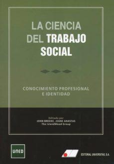 Permacultivo.es La Ciencia Del Trabajo Social Image