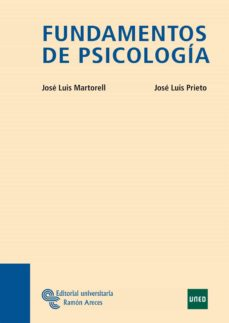 Descargar FUNDAMENTOS DE PSICOLOGIA gratis pdf - leer online