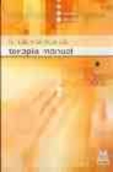 Los libros más vendidos de descarga gratuita FUNDAMENTOS DE TERAPIA MANUAL in Spanish de HEIKO DAHL, ACHIM ROSSLER iBook 9788480197816