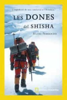 Bressoamisuradi.it Les Dones Del Shisha Image