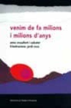 Ironbikepuglia.it Venim De Fa Milions D Anys Image