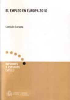 Chapultepecuno.mx Empleo En Europa, 2010 Image