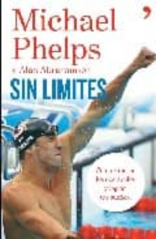 Premioinnovacionsanitaria.es Sin Limites: Como Superar Los Obstaculos Y Lograr Tus Sueños Image