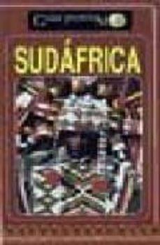 Viamistica.es Guia De Sudafrica Image
