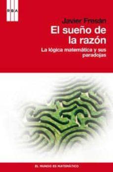 Titantitan.mx El Sueño De La Razon Image