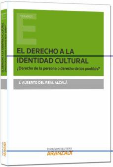 Bressoamisuradi.it El Derecho A La Identidad Cultural Image