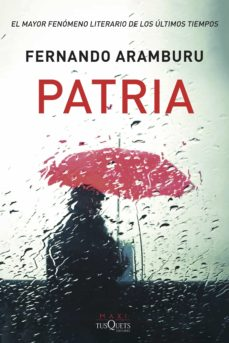 Libros gratis para descargar kindle fire PATRIA