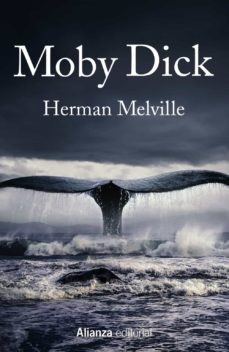 Descargas gratuitas de libros de audio para mp3 MOBY DICK 9788491049616  in Spanish de HERMAN MELVILLE