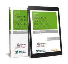 retos jurídicos de la economía colaborativa en el contexto digital-rosalía alfonso sánchez-9788491521716