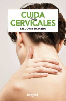 Viamistica.es Cuida Tus Cervicales Image
