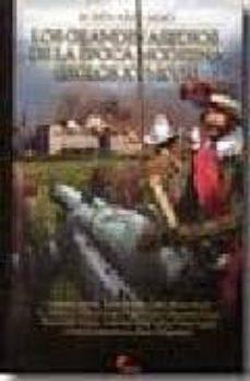 los grandes asedios de la epoca moderna (siglos xvi-xvii)-ruben saez abad-9788492714216