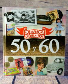Noticiastoday.es Queridos Recuerdos De Los Años 50 Y 60 Image