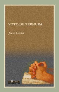 Descargar la guía telefónica gratuita VOTO DE TERNURA in Spanish RTF