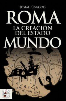 Enmarchaporlobasico.es Roma Image