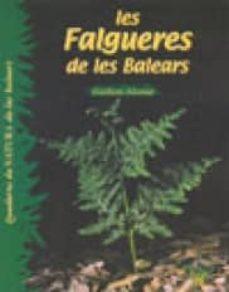 Relaismarechiaro.it Les Falgueres De Les Balears Image