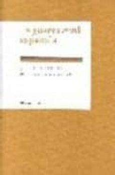 la guerra civil española-john preston-julian casanova-9788495886316