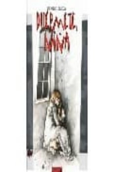 duermete niña-sergio bleda-9788496121416