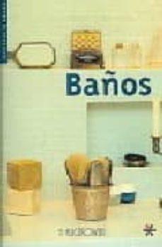 Permacultivo.es Baños (Minidesignbooks) Image
