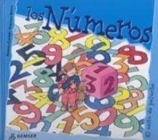 Carreracentenariometro.es Los Numeros (El Osito De Peluche) Image