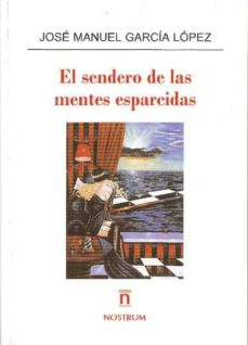 Valentifaineros20015.es El Sendero De Las Mentes Esparcidas Image