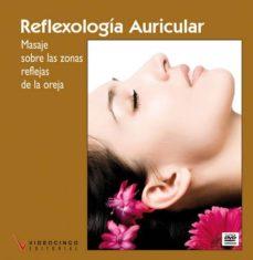 Titantitan.mx Reflexologia Auricular Image