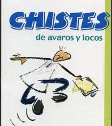 Vinisenzatrucco.it Chistes De Avaros Y Locos Image