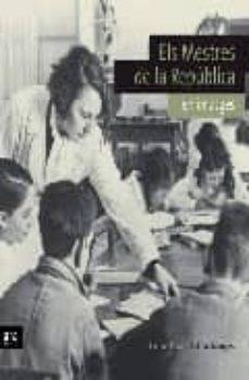 Costosdelaimpunidad.mx Els Mestres De La Republica En Imatges Image