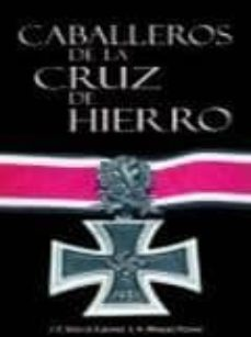 Alienazioneparentale.it Caballeros De La Cruz De Hierro Image