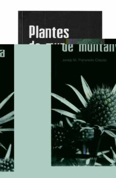 Relaismarechiaro.it Plantes De Muntanya Image