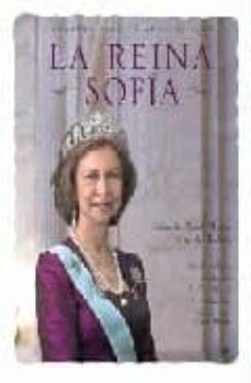 Valentifaineros20015.es La Reina Sofia: Imagenes Para 70 Años De Vida Image