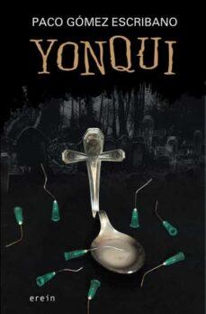 Encuentroelemadrid.es Yonqui Image