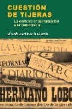 Iguanabus.es Cuestion De Tijeras Image