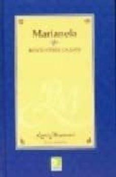 Descarga gratuita de libros electrónicos de irodov MARIANELA