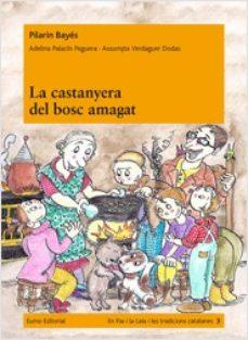 Bressoamisuradi.it La Castanyera Del Bosc Amagat Image