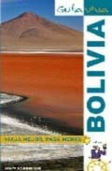 Bressoamisuradi.it Bolivia (Guia Viva) Image