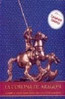 Carreracentenariometro.es La Corona De Aragon: El Poder Y La Imagen De La Edad Media A La E Dad Moderna Image