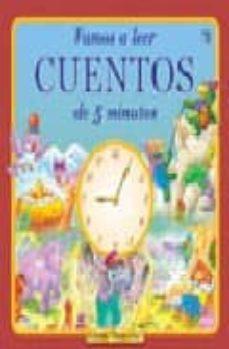 Permacultivo.es Coleccion Historias De 5 Minutos Image