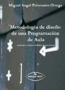 Vinisenzatrucco.it Metodologia De Diseño De Una Programacion De Aula Image