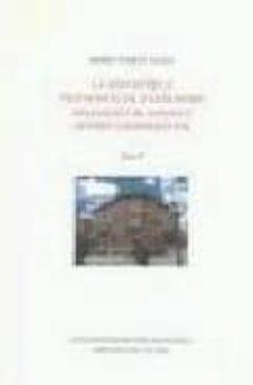 Permacultivo.es La Biblioteca Franciso De Zabalburu: Adquisicion De Fondos Y Estu Dio Catalografico (2 Vols.) Image